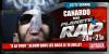 Planète Rap > Semaine du 16/07/12 - CANARDO