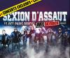 Evènement > Concert Sexion D'Assaut - Le 15 Octobre 2012