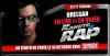 Planète Rap > Orelsan - Semaine du 24 au 28 Septembre