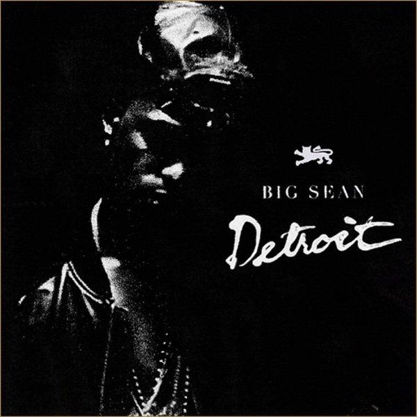 Evènement > Concert Big Sean