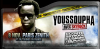 Evènements > Concert Youssoupha