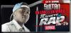 Planète Rap > Sultan - Semaine du 5/11/12 au 9/11/12