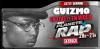 Planète Rap > Guizmo - Semaine du 12 au 16 Novembre 2012