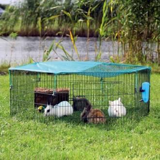 Ce que j'aimerai achetez pour cet été à ma lapine