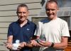 résultat St Junien calc un an  du 21 juillet 2018