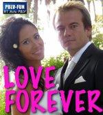 DU RIFI DANS LE COUPLE SAMIA & BOHER + UNE DEMANDE EN MARIAGE ?