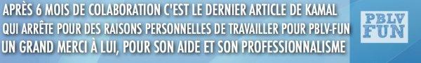 ENQUETE: ANDRÉE LA MÈRE DE BOHER À UNE DOUBLE VIE (D'ACTEUR)