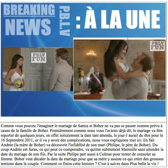 -BREAKING NEWS PBLV-