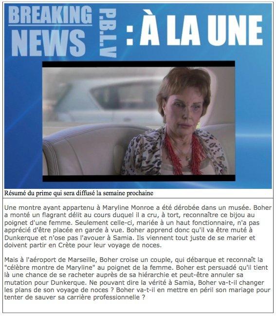 -BREAKING NEWS PBLV-