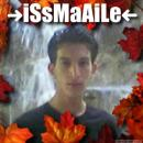 Pictures of a-issmaaile