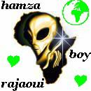 Photo de hamza-rajaoui-boy