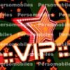 Photo de vip-famous-people