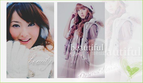 >>DramaMusik.sky