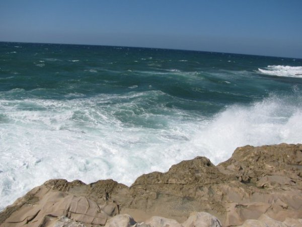 Bizerte- Tunisie