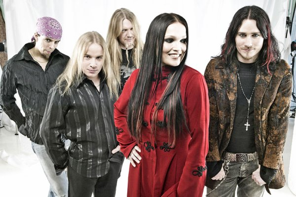 Nightwish_#1
