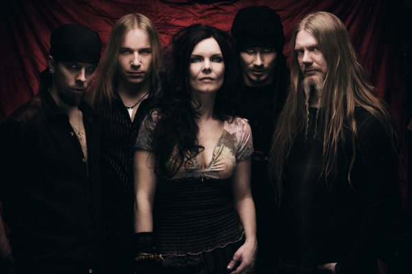 Nightwish_#2