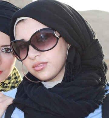 Www.ajyal-bladi.com chat room arab, chat marocaine egchat