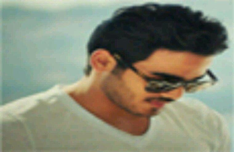.:: bienvenue Sur www.ajyal-bladi.Com/www.chams-bladi.com Chat vidéo ::.