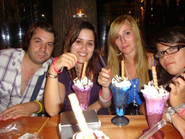 Portugaaal ! Verao 2010 Melhoor Que Nuncaa :D <3