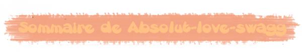 → Article n*2 : Sommaire du blog