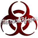 The-Part-Of-You