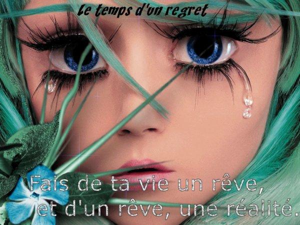 belle image,,,,,,,,,belle phrase........................