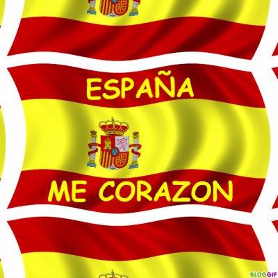 ... ( = España = ) ...