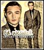 Westwick-Ed