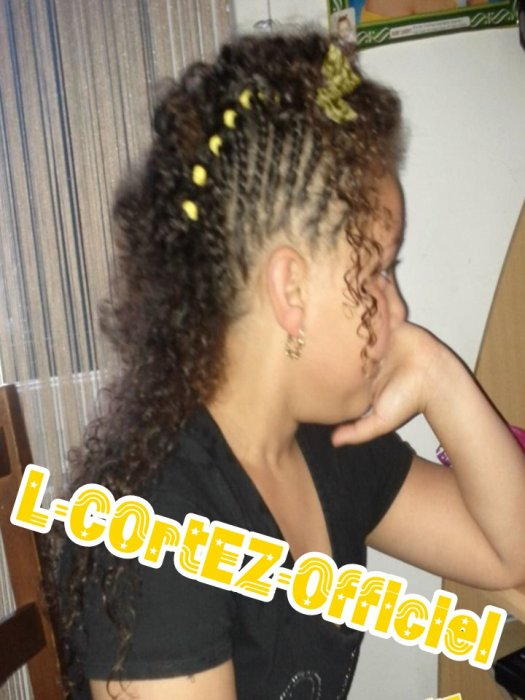 L-CorteZ-Officiel   . # BLOG TOUT FRAIS #