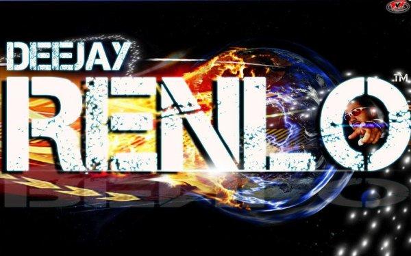 ★Brand News i arive!!!  ☆ DJ RENLO FT MAKASSY En Télèchargement 7 aprem !!! Prépare cervo ;)
