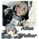 Photo de xX-allen-kun-Xx