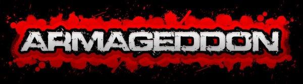 - Armageddon -