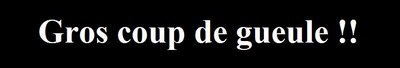 Slogans ♥