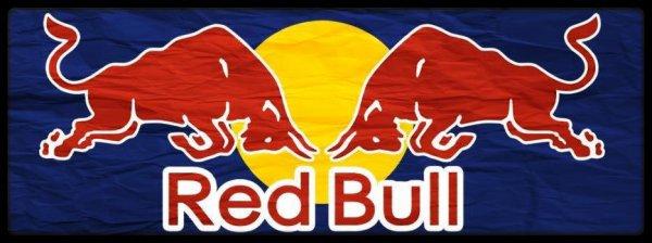 - Red Bull Girl -