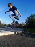 Photo de butcher-skateboard