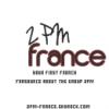 2PM-France