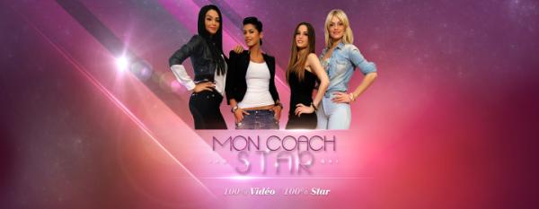 Moncoachstar: Deux Bonnes Nouvelles