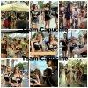 Résumé, photos et vidéos du 11ème épisode des Anges 5 du 15/03/2013