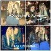 Team-Capucine • Beaucoup de News Photos de Capucine & Des Anges