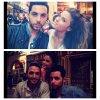 Team-Capucine • 2 Nouvelles Photos sur L'Instagram de Capucine