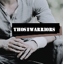Photo de Those-Warriors