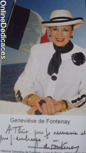 05 -Geneviève de Fontenay.
