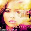 KateriinaGraham