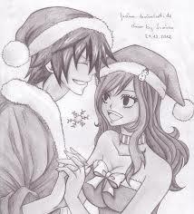 Joyeux Noel ! ♥