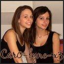 Photo de car0-lyne-x3