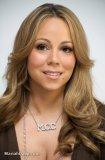 Photo de X-Mariah-54-carey-X