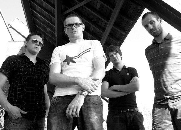 SPÉCIAL FESTIVAL : Vieilles charrues Scène rock édition 2011 (épisode 2)