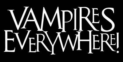 LA COVER QUI TUE (épisode 10) : Vampires Everywhere! - Teenage Dream