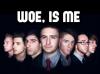 LA COVER QUI TUE (épisode 12) : Woe, Is Me - Last Friday Night (T.G.I.F)