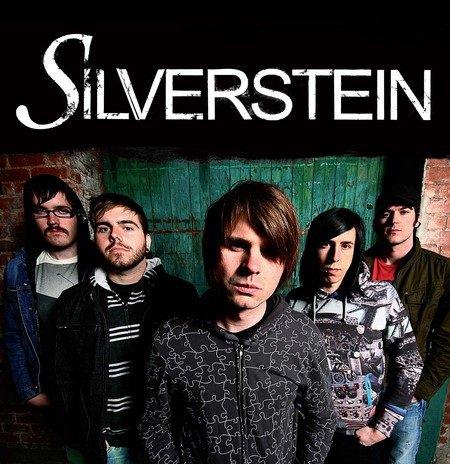 LA COVER QUI TUE (épisode 13) : Silverstein - Runaway (Kanye West Cover)